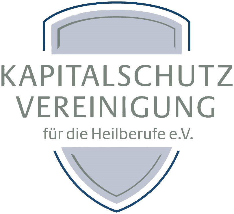 Kapitalschutzvereinigung für die Heilberufe e.V.