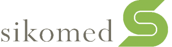Sikomed GmbH