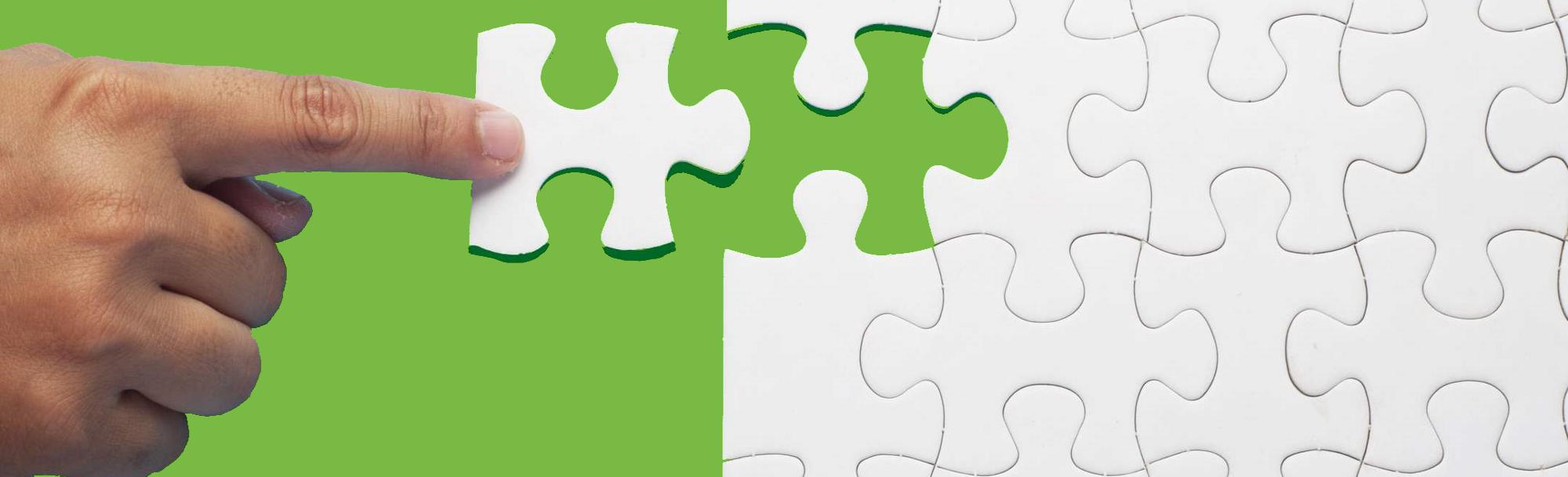 Puzzle - letztes Puzzleteil-2